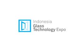 印尼雅加达玻璃展览会Indo Glass Tech