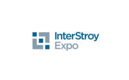 俄罗斯圣彼得堡建筑建材展览会Inter Story Expo