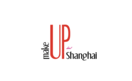 中国上海化妆品展览会Make Up in Shanghai