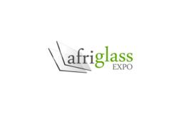 肯尼亚内罗毕玻璃展览会Afriglass