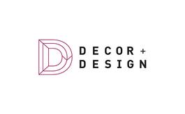澳大利亚墨尔本室内装饰展览会Decor Design Show