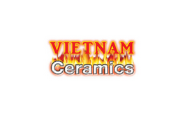 越南河内陶瓷展览会Vietnam Ceramics Expo