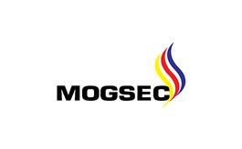 马来西亚吉隆坡石油天然气展览会MOGSEC