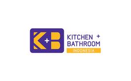 印尼雅加达厨房卫浴展览会Kitchen Bathroom Indonesia