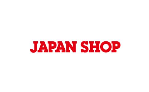 日本东京零售展览会Japan Shop