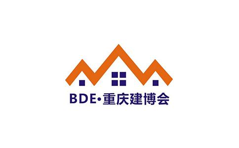 重庆国际建筑装饰展览会BDE