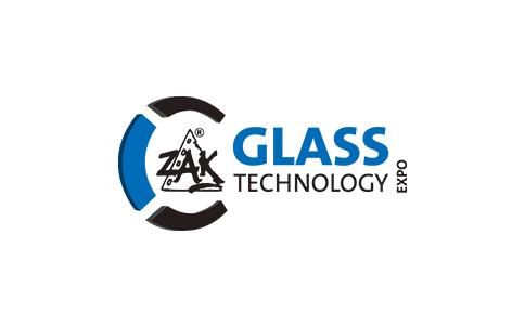 印度孟买玻璃工业展览会Zak Glass Tech