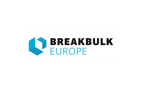 德国不莱梅运输物流展览会Break Bulk Europe