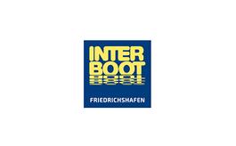 德國腓特烈水上運動展覽會Inter Boot