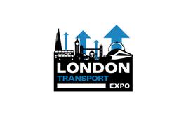 英国伦敦交通展览会London Transport Expo