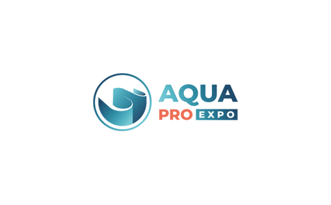 俄罗斯莫斯科水产及渔业展览会Aqua Pro Expo