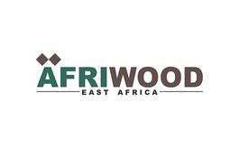 肯尼亚内罗毕木工机械展览会AfriWood