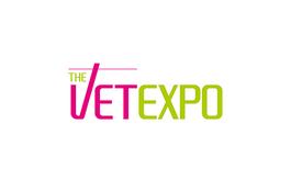 澳大利亚悉尼兽医展览会Vet Expo Australia