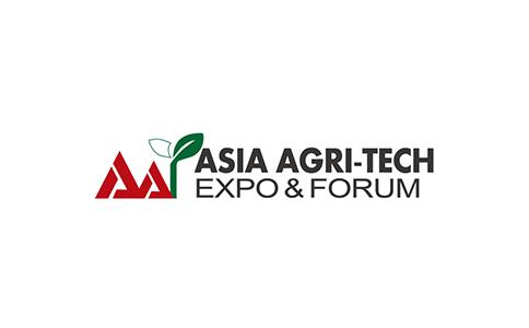 台湾国际农业展览会AgriTech Taiwan