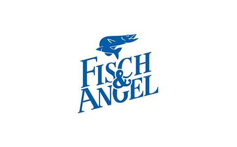 德國多特蒙德釣具展覽會Fisch Angel