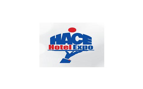 埃及开罗酒店用品展览会HACE Hotel Expo