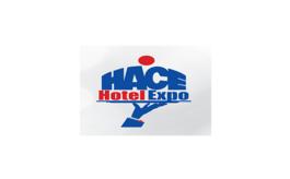 埃及開羅酒店用品展覽會HACE Hotel Expo