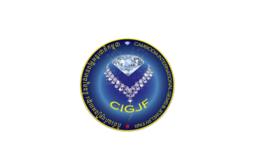 柬埔寨金邊珠寶首飾展覽會CIGJF