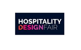 澳大利亚悉尼酒店设计展览会Hospitality Design