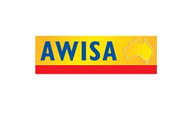 澳大利亚墨尔本家具及木工机械展览会AWTE