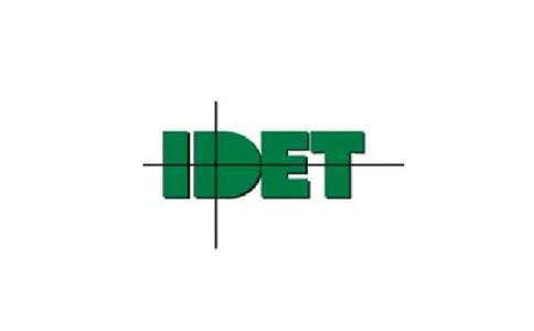 捷克布尔诺军警防务展览会IDET