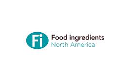 美國拉斯維加斯食品配料展覽會Fi North America