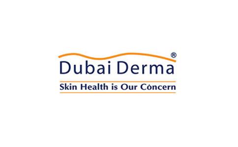 阿联酋迪拜激光美容与皮肤护理展览会Dubai Derma