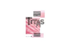 台湾纺织展览会TITAS