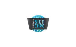 欧洲广告标识展览会European Sign Expo