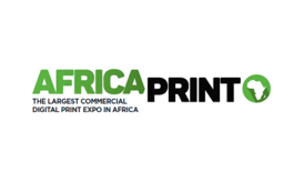 南非约翰内斯堡印刷展览会Africa Print