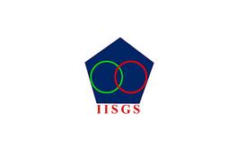 印度新德里体育用品展览会Sport India