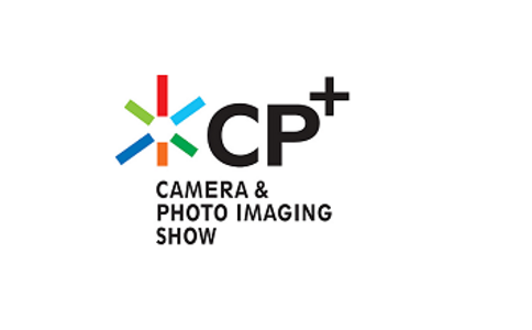 日本横滨摄影器材与影像展览会CP+