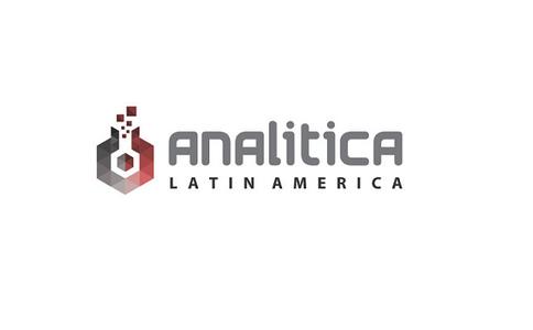 巴西圣保罗实验室设备仪器及技术展览会Analitica Latin America