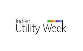 印度新德里公共事业及表计展览会Indian Utility Week