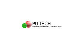 印度大诺伊达聚氨酯展览会PU TECH
