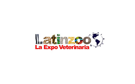 墨西哥墨西哥城宠物用品展览会Latinzoo Mexico