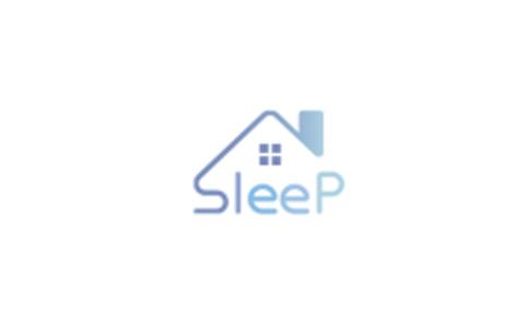 日本橫濱睡眠展覽會JAPAN SLEEP EXPO