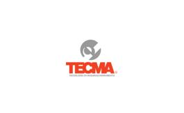 墨西哥墨西哥城机床展览会TECMA