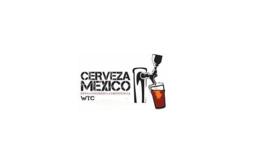 墨西哥墨西哥城葡萄酒及烈酒展览会Cerveza Mexico