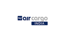 印度孟買航空貨運展覽會Air Cargo India