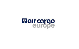 德國慕尼黑航空貨運展覽會Air cargo