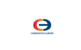 德國復合材料展覽會Composites Europe