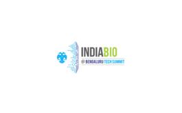 印度班加羅爾生物技術展覽會India Bio