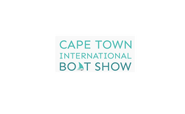 南非開普敦游艇展覽會Boatica