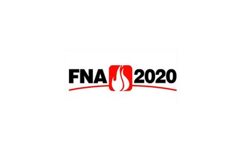 美國路易斯維爾熱處理展覽會FNA