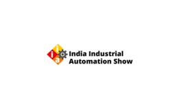印度新德里機器人及自動化展覽會IIA