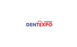 埃塞俄比亞口腔及牙科展覽會DENTEXPO ETHIOPIA