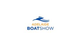 澳大利亚阿德莱德船舶游艇展览会Adelaide Boat Show