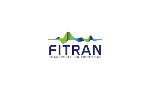 智利圣地亞哥交通運輸展覽會Fitran