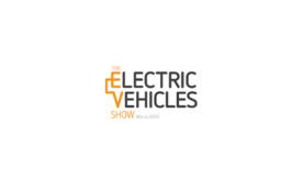 南非约翰内斯堡电动车展览会EV Africa